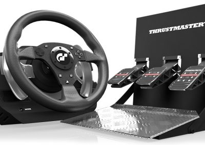 thrustmaster-t500-rs-review